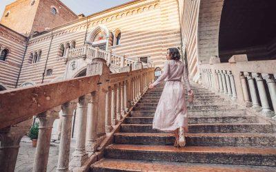 Ρομαντικοι προορισμοι για να αναβιωσετε ιστοριες μεγαλης αγαπης