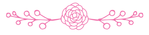 myHoneymoon flower